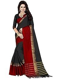Calendar Catalog 2018 Latest New Collection Party Wear Cotton Silk Sarees For Women Latest Design