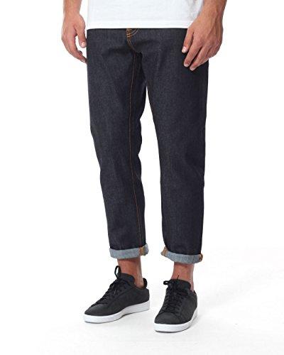 nudie-brute-knut-jeans-31-28-dry-navy-comfort