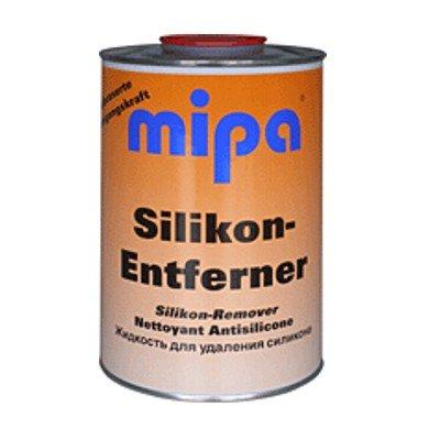 mipa-siliconentferner-reiniger-5-ltr