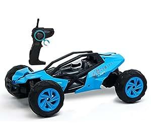 Kidirace Remote Control Car Racing Buggy