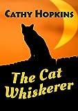 The Cat Whiskerer