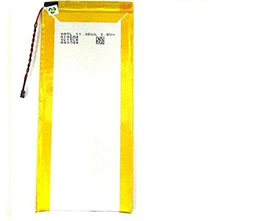 Generic Replacement Internal Battery for Motorola g4 Plus GA403000 Mah Li-Ion
