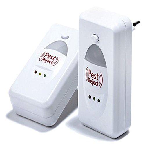 pest-repelling-anti-nuisible-achetez-1-recevez-2