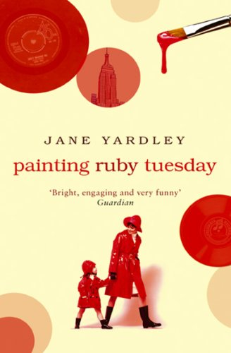 painting-ruby-tuesday