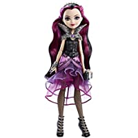 Ever After High BBD42 - Raven Queen