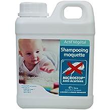 Shampoing pour moquette for Moquette anglais