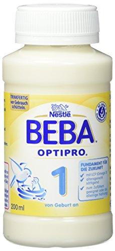 beba-pro-1-8er-pack-8-x-200-ml