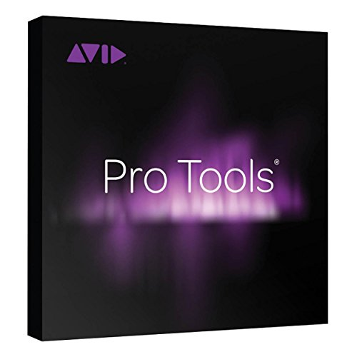 Pro Tools | HD Upgrade von Pro Tools Software
