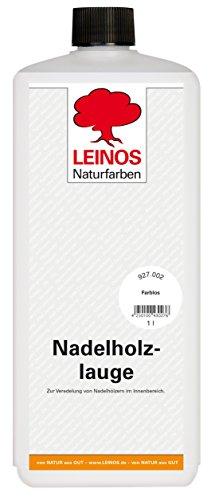 Leinos 927.05.002