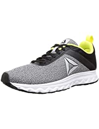 reebok shoes price in india