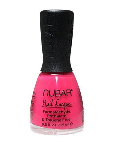nubar-vernis-a-ongles-pink-cadillac-15-ml
