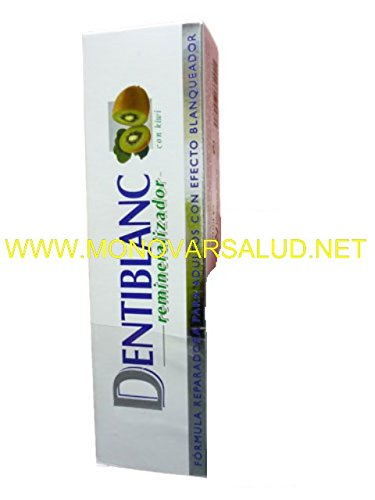 dentiblanc-pasta-dental-dos-tubos-blanqueador-intensivo-100ml
