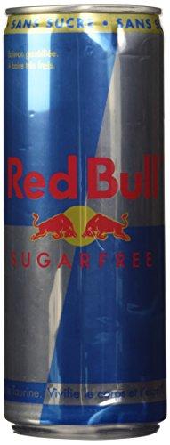 red-bull-canette-sans-sucre-25-cl-lot-de-6
