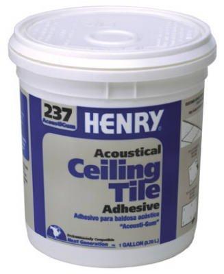 cronin-soci-t-acoustique-dalle-de-plafond-hy2371g-adh-sif-paquet-de-4