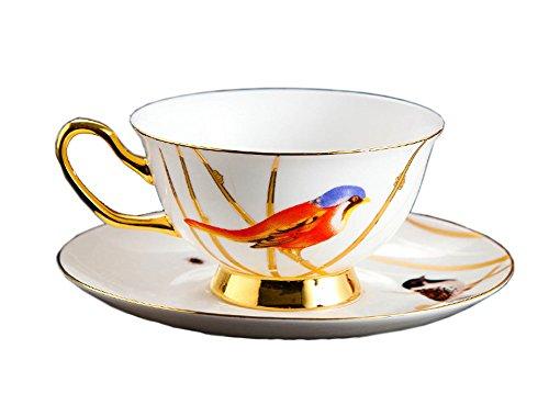 lemong-juego-de-taza-de-cafe-de-porcelana-taza-y-platillo-set-cajas-de-regalo-pajaros
