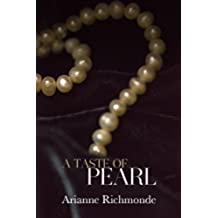 A Taste of Pearl: A free romance (English Edition)