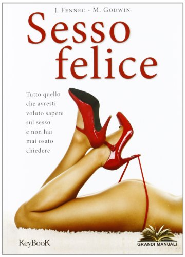 Sesso felice - Amazon Libri