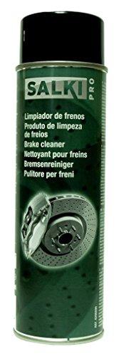 salki-6206006-limpiador-de-frenos-500-ml