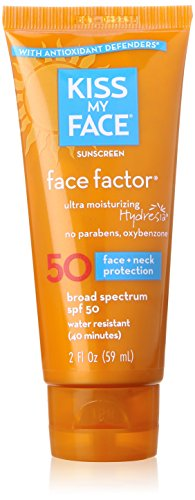 kiss-my-face-spf-50-gesichts-faktor-59-ml
