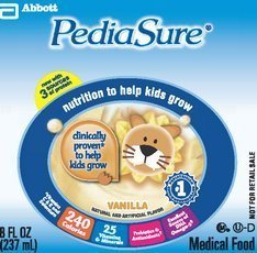 pediasure-complete-balanced-nutrition-ready-to-use-vanilla-8-fl-oz-can-1-case-of-24-by-abbot