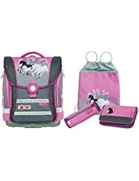 dde63de18b013 Suchergebnis auf Amazon.de für  McNeill - Schulranzen   Schultaschen ...