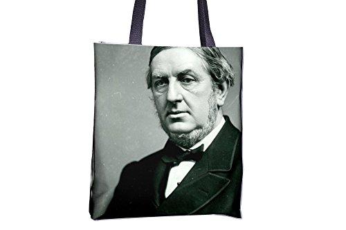 tote-bag-with-portrait-of-william-vernon-harcourt