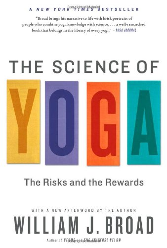 the-science-of-yoga-the-risks-and-the-rewards