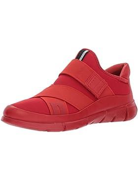 Ecco Damen Intrinsic 1 Sneaker