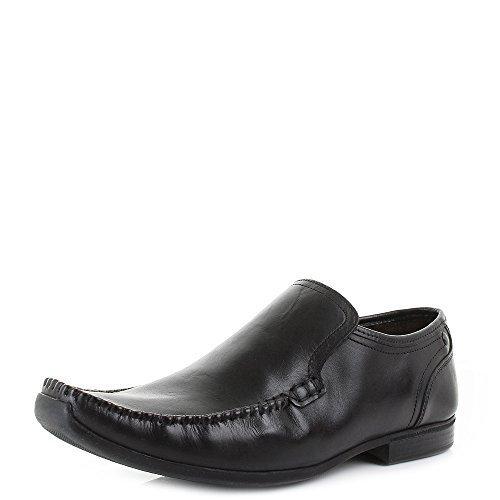 chaussures-acrobat-base-london-noir-waxy