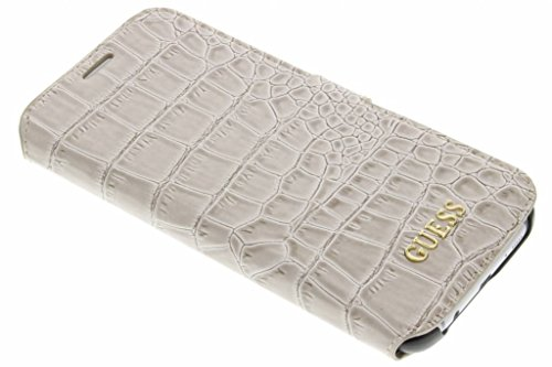 guess-book-case-guess-shiny-cocodrilo-fur-samsung-g935-f-galaxy-s7-edge-beige
