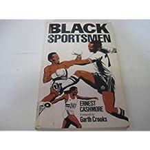 Black Sportsmen