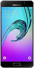 von SamsungPlattform:Android(433)Neu kaufen: EUR 379,00EUR 265,8092 AngeboteabEUR 233,73