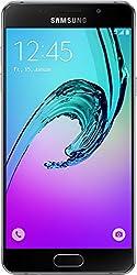 von SamsungPlattform:Android(387)Neu kaufen: EUR 429,00EUR 261,0079 AngeboteabEUR 215,00