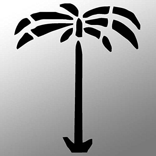 aufkleber-sticker-afrika-palme-dak-passend-fur-vw-kubel-wagen-82-bmw-r-75-gespann-vw-golf-schwarz-10