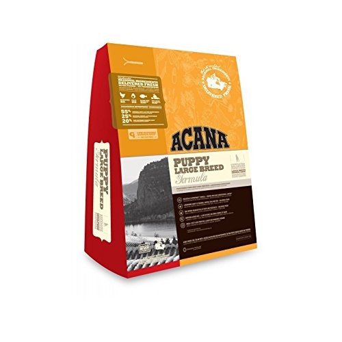 acana-puppy-large-breed-offerta-17-kg