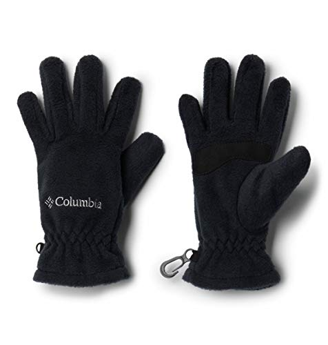 Columbia Youth Thermarator Glove Guantes