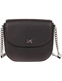 f88fe5fbfe Amazon.it: Michael Kors - Includi non disponibili / Pochette e ...