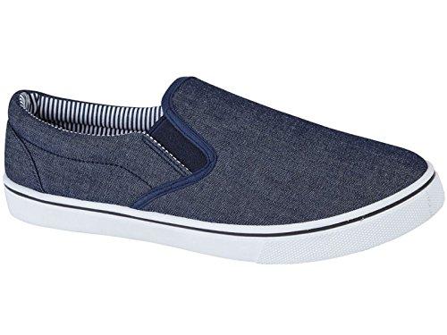 foster-footwear-baskets-mode-pour-homme-blanc-bleu-denim