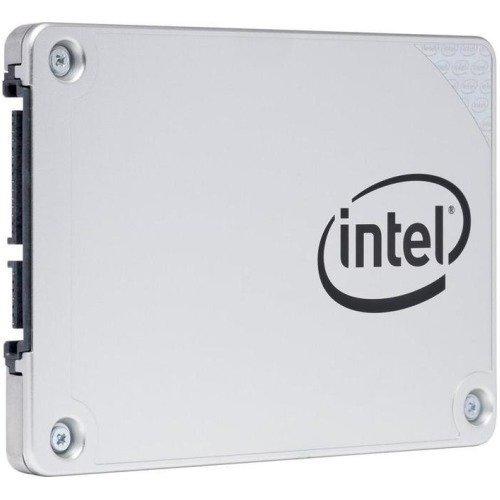 Intel SSDSC2KW480H6X1 SSD Intel_540s 480GB