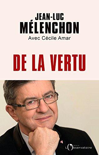 de-la-vertu-editions-de-lo