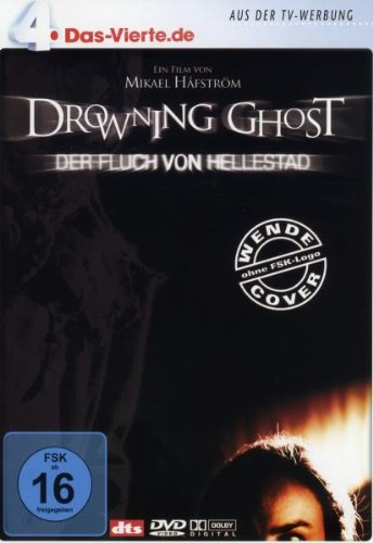 Drowning Ghost - DAS VIERTE Edition