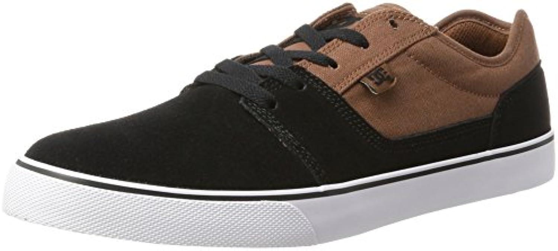 DC Shoes Herren Tonik Sneaker  Billig und erschwinglich Im Verkauf