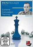 Robert Ris - Extreme Calculation Training