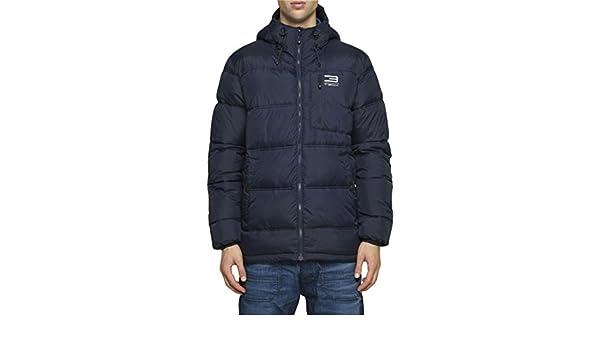 e81050db9029ed Jack   Jones Tech Sorio Puff Jacket in verschiedenen Ausführungen   Amazon.de  Bekleidung