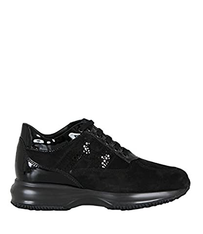 Hogan Sneakers Donna Sneakers Interactive Mod. HXW00N0Y750 37