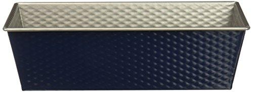 KAISER Königskuchenform 25 cm Energy gute Antihaftbeschichtung 30% kürzere Backzeit gleichmäßige Bräunung durch optimale Wärmeleitung