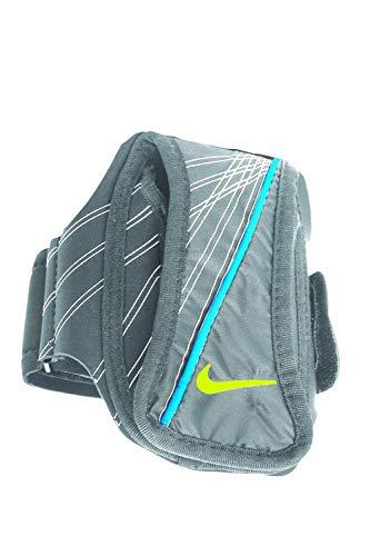 Armtasche - Lightweight Running Arm Wallet/Phone Case Nike Running Wallet