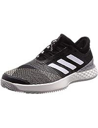 big sale 21a5c 1ebdc Adidas Chaussures Adizero Ubersonic 3.0 Clay