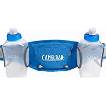 Camelbak Arc 2 Small Bottle Belt - Skydiver Blue - One Size