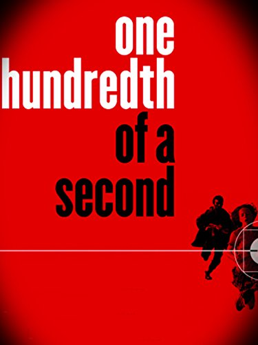 One Hundredth of a Second/ Bushido: The Way of the Warrior